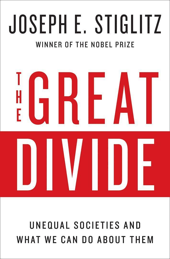 A-level经济学名师推荐:做经济学延伸阅读,必读这些书籍!  经济 第10张