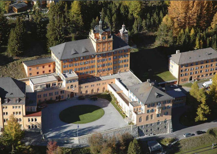 全球国际学校学费哪家最贵?瑞士的学校霸占榜单前十  国际学校 费用 第13张