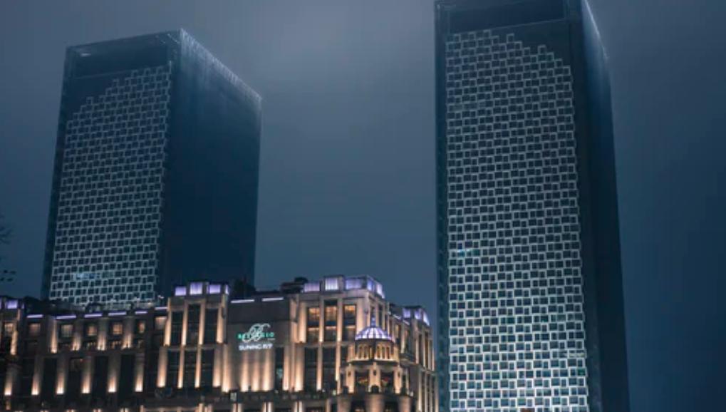 抽样:选择国际学校的上海家长,其工作、教育背景及家庭收入  数据 国际学校 第13张
