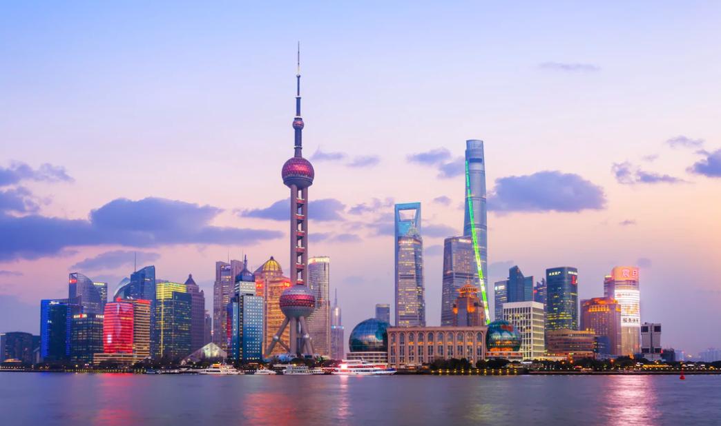 抽样:选择国际学校的上海家长,其工作、教育背景及家庭收入  数据 国际学校 第1张