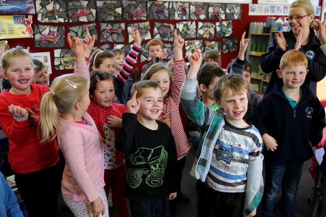 全球化人才是未来,好的家庭教育是根本  国际化教育理念 第3张