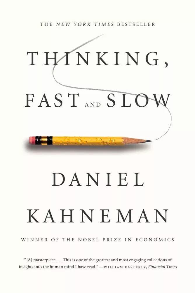 A-level经济学名师推荐:做经济学延伸阅读,必读这些书籍!  经济 第11张