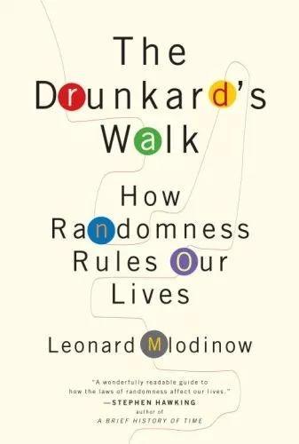 A-level经济学名师推荐:做经济学延伸阅读,必读这些书籍!  经济 第4张