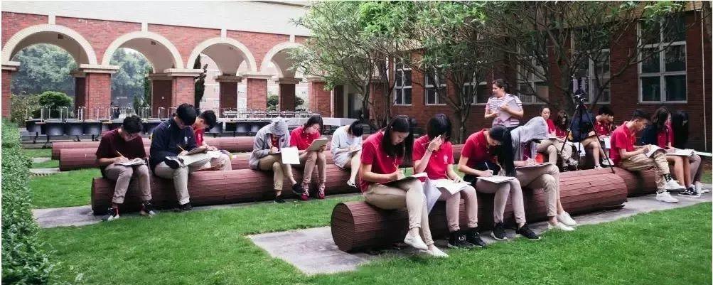 2020疫情下,广州16所国际学校新学期学费较去年升降如何  国际学校 费用 第5张