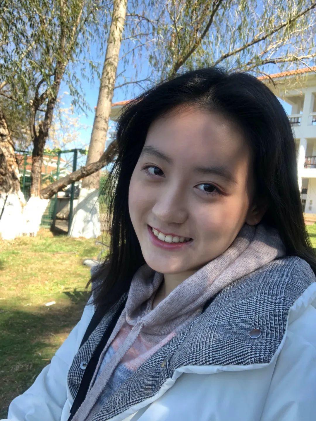 访谈|深国交2020 程珮雯: 一个生物迷的剑桥梦,就这样实现了  深国交 学在国交 深圳国际交流学院 深国交优秀学生 第10张