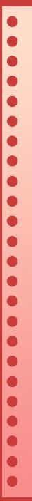 访谈|深国交2020届杨雨莹:改变社会,我从热爱它开始 深国交 深圳国际交流学院 深国交商务实践社 深国交优秀学生 第2张