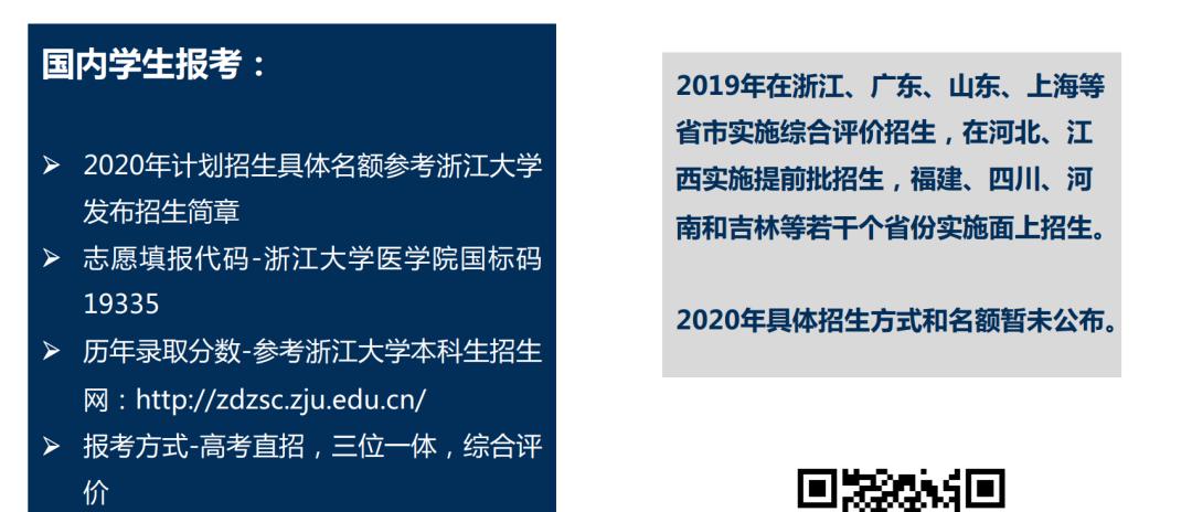 """2020疫情下5万就能""""留学""""?132所中外合作办学机构全盘点  数据 留学 第13张"""