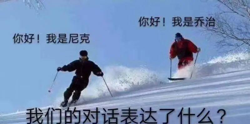 今日热搜:今年中国高考作文题!那么英国高考有作文题吗?  疫情相关 第13张