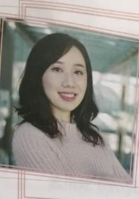 深国交部份优秀校友动向(中) SCIE2020年校刊(34)