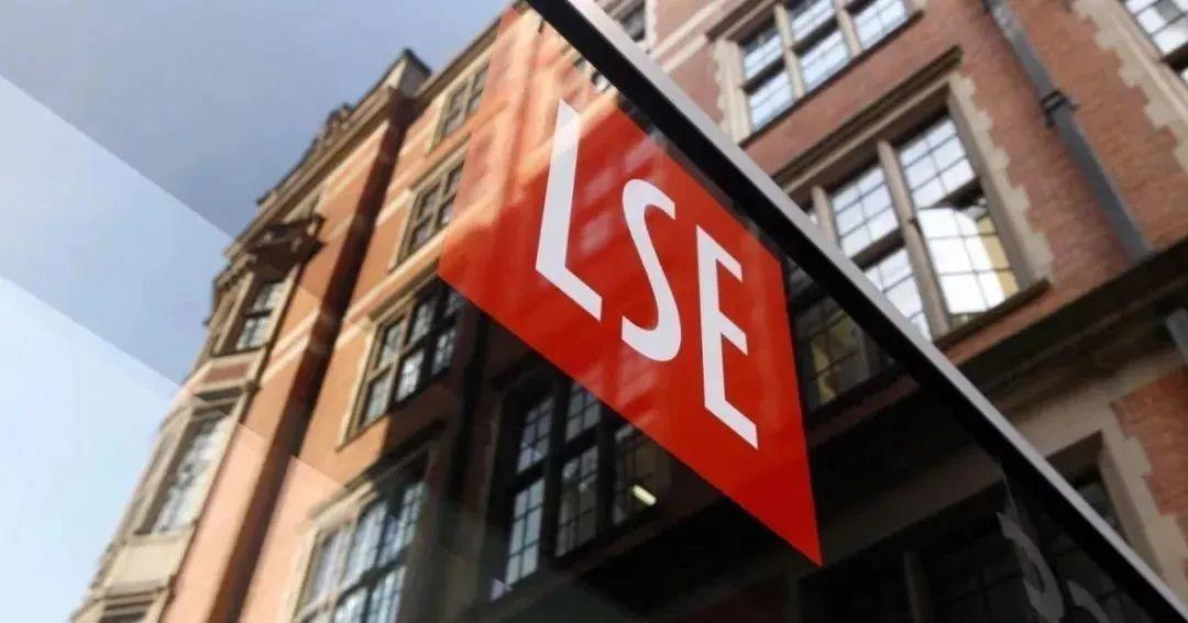 LSE官方数据:申请人数破2.2万,中国学生的录取率竟比平均值还低?