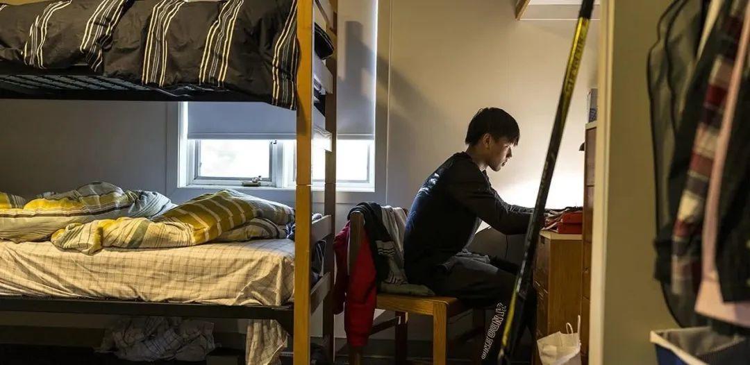 为什么在北京当家长要这么拼?除了奋斗,无路可走  应试教育 第6张