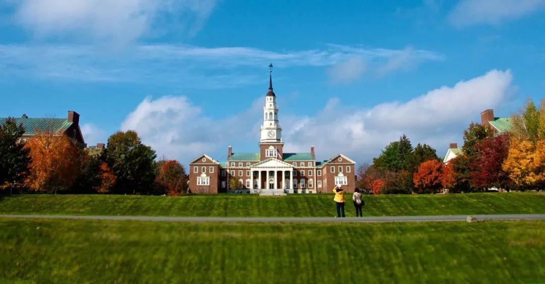 2020 英美「最难进」的18所大学出炉:哈佛竞争最为惨烈  数据 剑桥大学 牛津大学 第2张