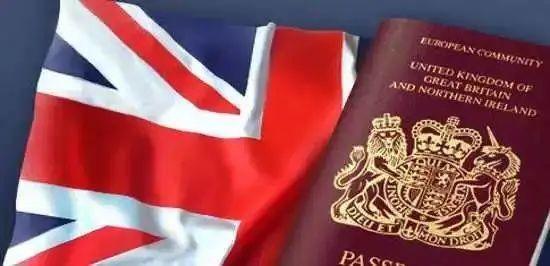 关于英国留学的三大事:签证、秋季开学安排、语言课调整  留学 英国留学 第37张