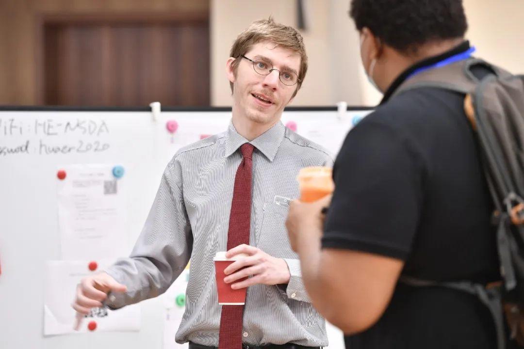 NSDA第八届全国中学生学术辩论联赛总决赛正在进行中  Winnie 素质教育 第46张