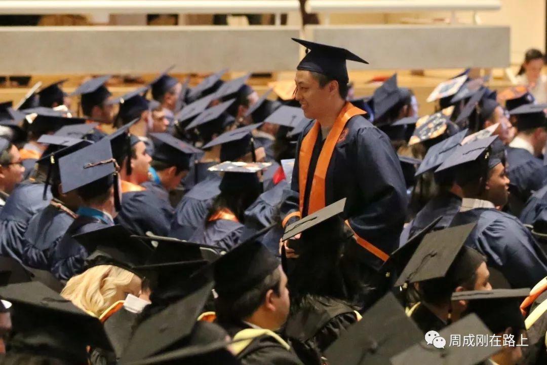 周成刚 -- 中国父母的焦虑:我们该如何教育孩子?  国际化教育理念 第5张