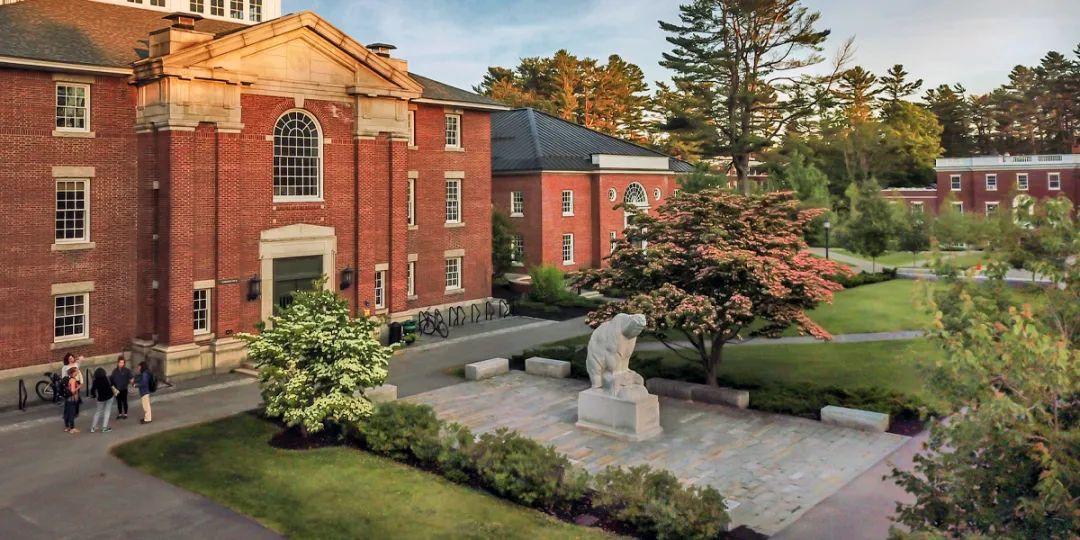 2020 英美「最难进」的18所大学出炉:哈佛竞争最为惨烈  数据 剑桥大学 牛津大学 第6张