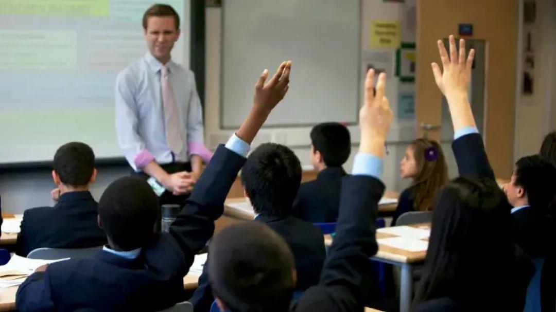 提前规划:了解国际学校春招和秋招的差别在哪里?