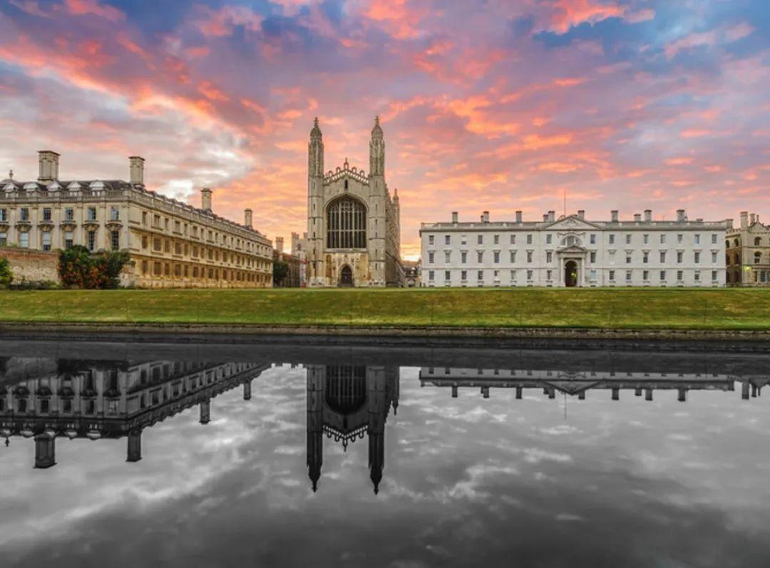 参加剑桥面试,你被问过什么奇葩问题?准剑桥er表示已经开始怀疑人生……