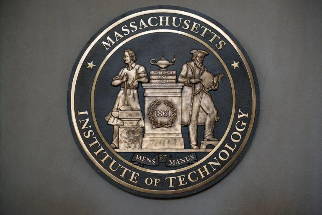 2020 英美「最难进」的18所大学出炉:哈佛竞争最为惨烈  数据 剑桥大学 牛津大学 第8张