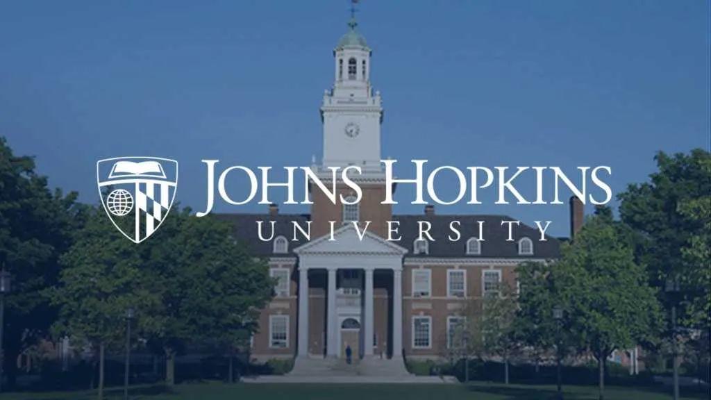 2020 英美「最难进」的18所大学出炉:哈佛竞争最为惨烈  数据 剑桥大学 牛津大学 第5张