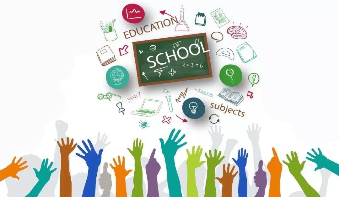 国际学校开学后选课、社团、工具怎么弄?附高中阶段规划表