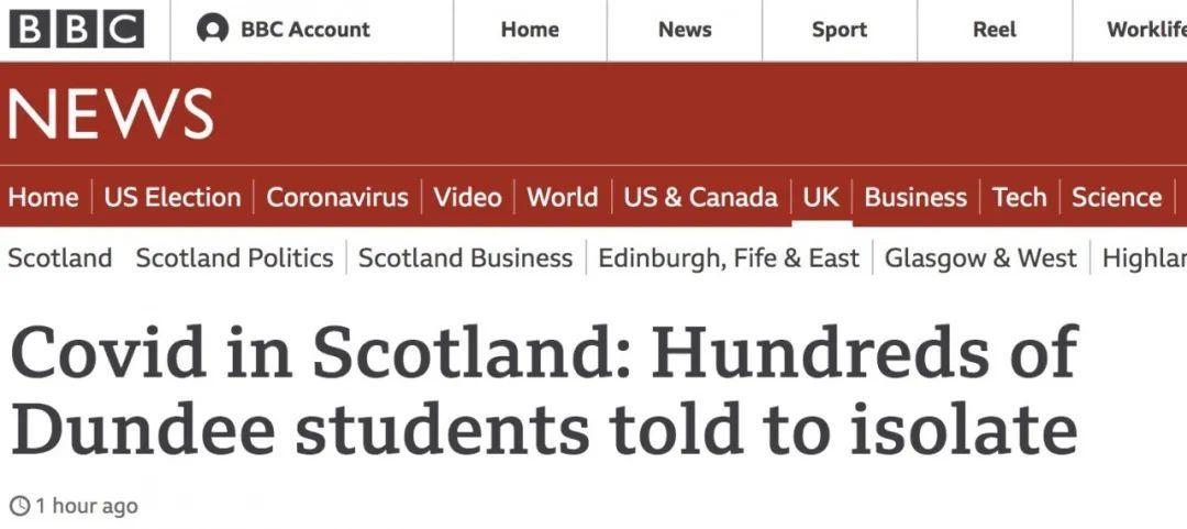 英国暴增近5千,六大新规再封半年!500名大学生被隔离  英国留学 疫情相关 第25张
