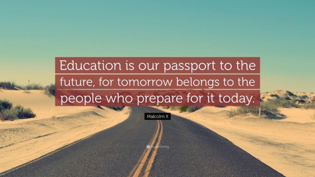 能否用高考成绩直接申请国外名校?附高考人数及留学人数  数据 应试教育 第18张