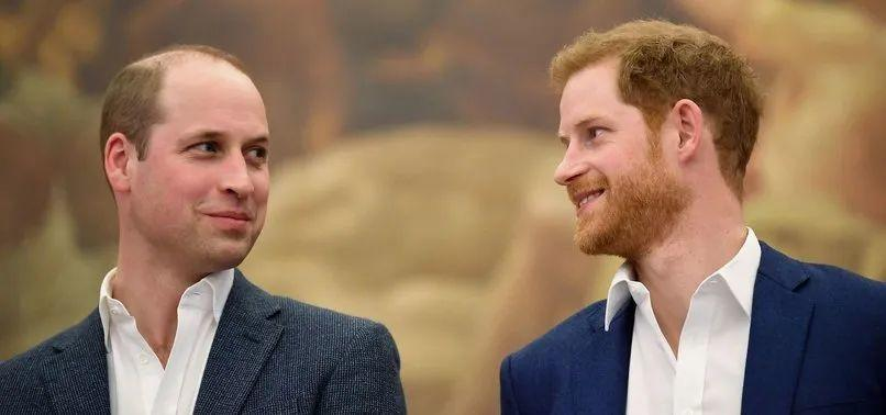皇室为啥不读牛剑,是因为不喜欢还是牛剑根本就不是英国最好的大学?  牛津大学 剑桥大学 英国留学 第4张