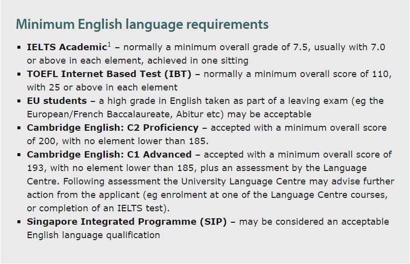能否用高考成绩直接申请国外名校?附高考人数及留学人数  数据 应试教育 第11张