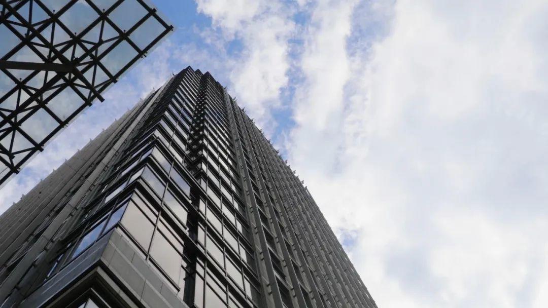 深国交金融社 SFCxHSBC 9月汇丰银行独家开放日回顾  第14张