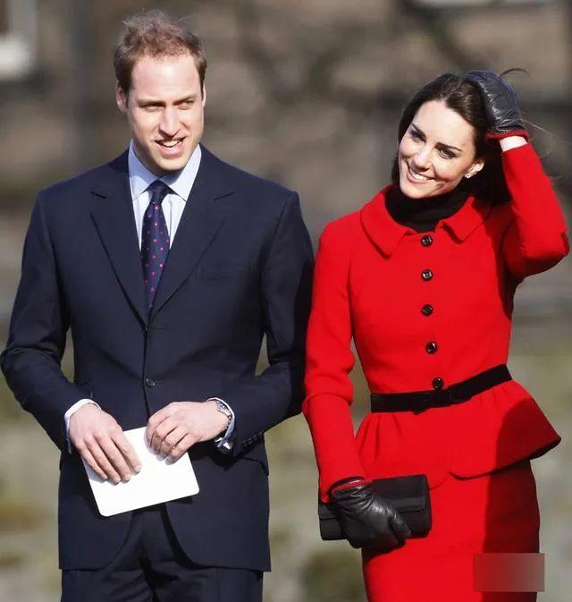 皇室为啥不读牛剑,是因为不喜欢还是牛剑根本就不是英国最好的大学?  牛津大学 剑桥大学 英国留学 第6张