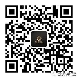 深国交BPC x Tigress   为什么我在众多活动中选择了tigress  深国交商务实践社 深国交 深圳国际交流学院 第6张