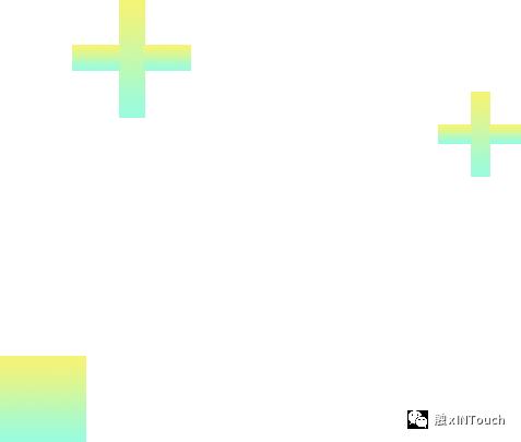 InTouch触公益展,深圳市慈善会正式官宣!  深圳国际交流学院 第14张