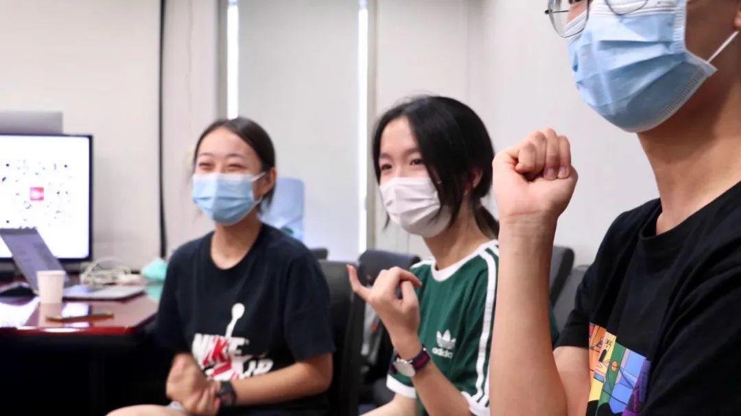 深国交金融社 SFCxHSBC 9月汇丰银行独家开放日回顾  第11张