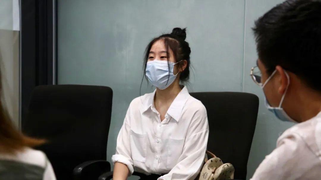 深国交金融社 SFCxHSBC 9月汇丰银行独家开放日回顾  第12张