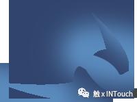 InTouch触公益展,深圳市慈善会正式官宣!  深圳国际交流学院 第2张