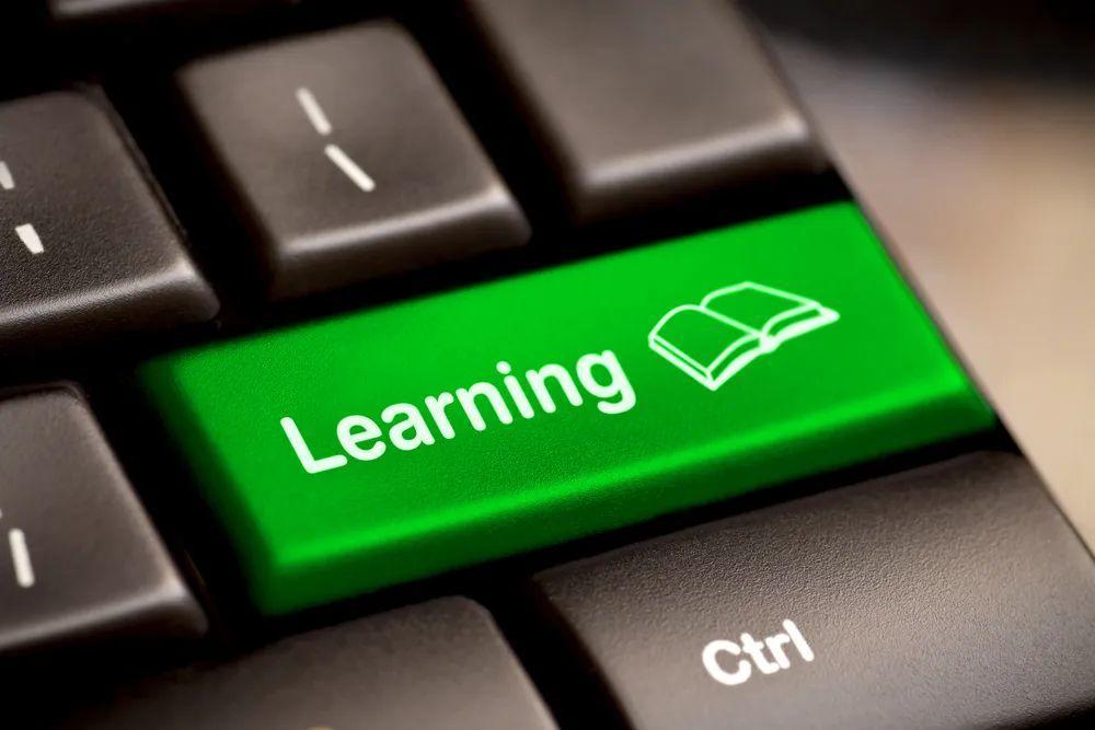 牛津大学实名推荐的GCSE学习网站 -- 数学、英语、历史  学习资料下载 牛津大学 第2张