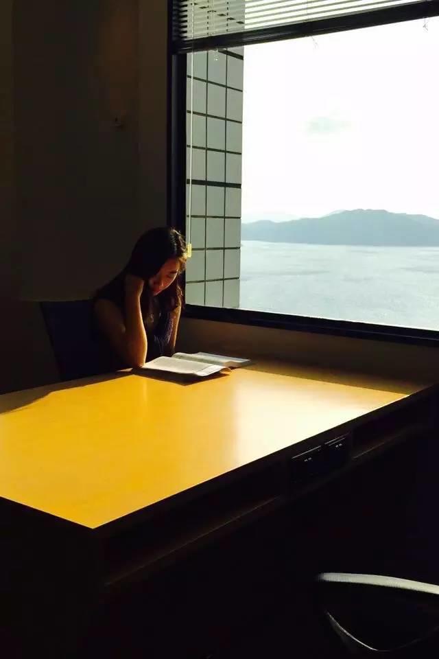游子带你看世界|老团员采访之Cindy  深圳国际交流学院 第5张
