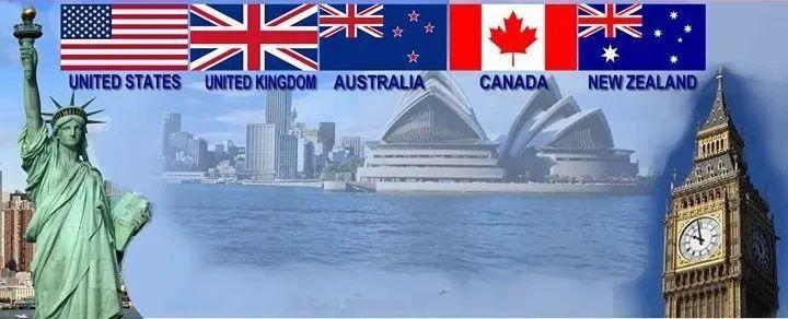 2021申请季来了!英国、美国、澳洲、新加坡、香港...留学优势劣势分析  英国大学 英国留学 第1张