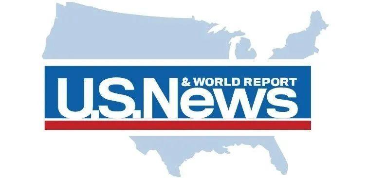 U.S.News2021美国大学排名!普林斯顿已连续8年获得第一
