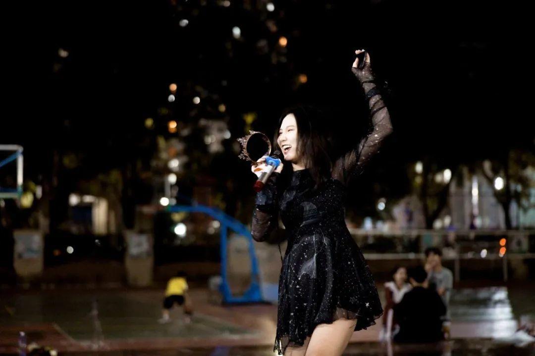 深国交最新一期的Halloween就要来了|2020万圣节先导篇  深国交 深圳国际交流学院 第11张