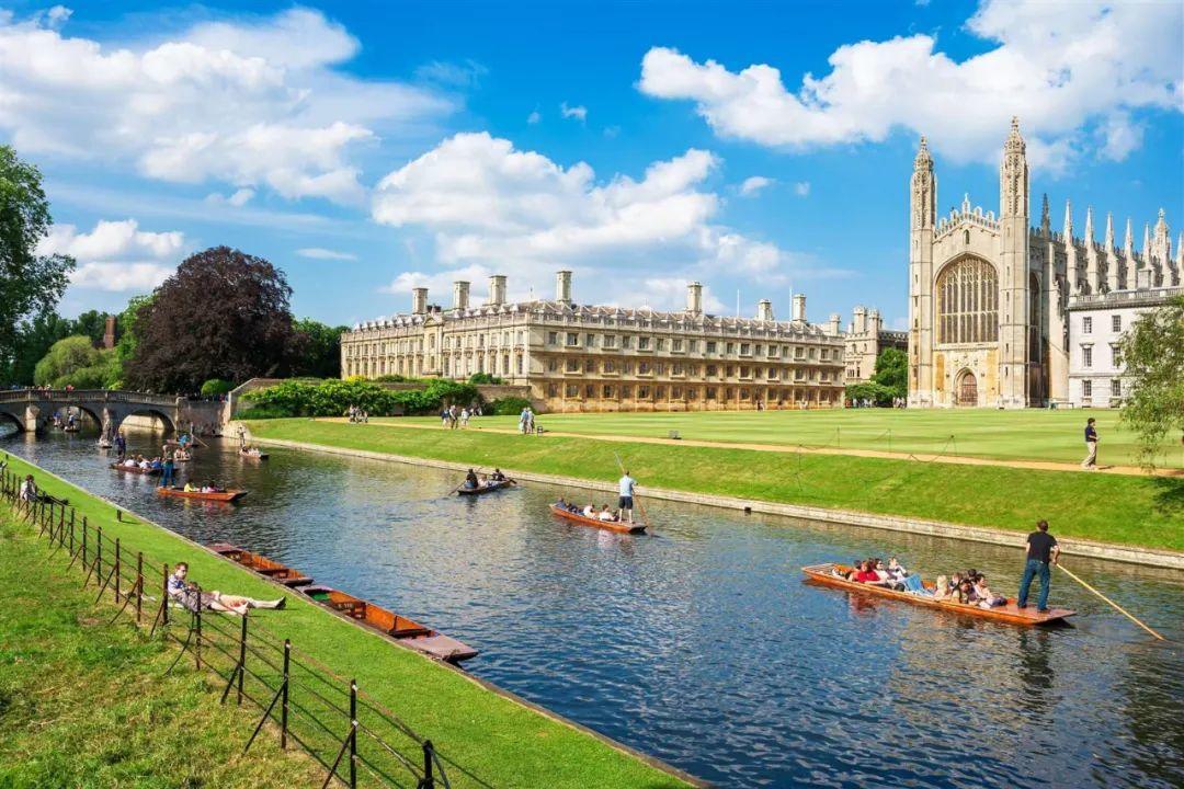 """""""Oxbridge""""牛剑申请 大部份人都会提前3年开始准备(附时间规划)  牛津大学 剑桥大学 英国留学 英国大学 第8张"""