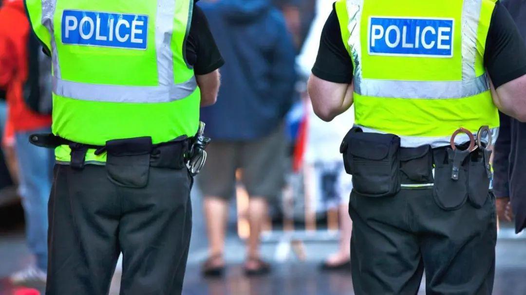 128所英国大学周边犯罪率排名:曼大、利兹超6%!