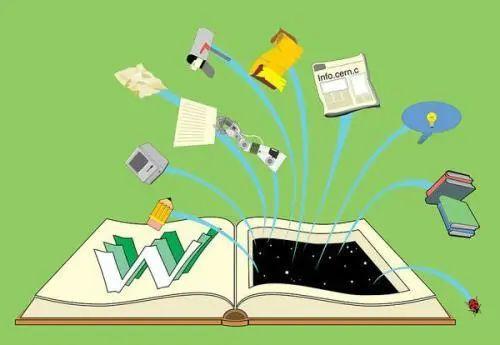 """信息爆炸的年代,你需要懂点批判性思维,重点是""""判""""而不是""""批"""""""