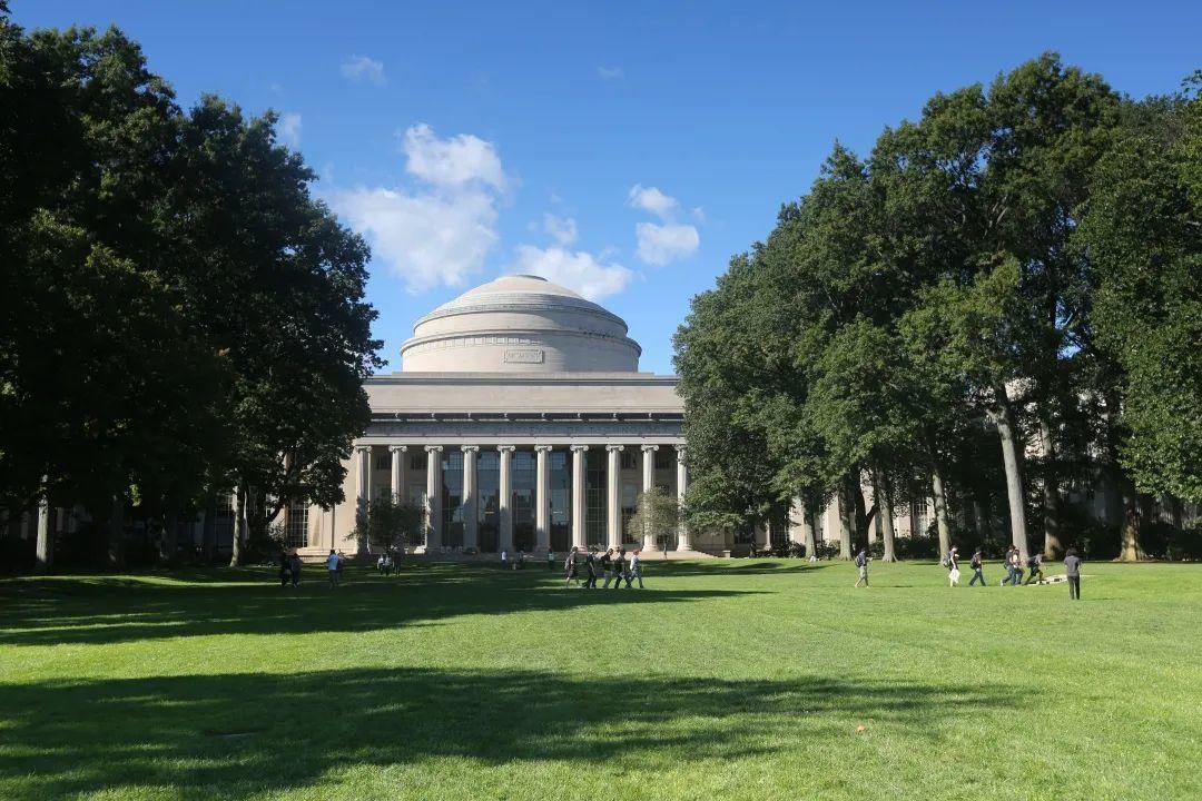 诺贝尔奖获得者扎堆的大学,原来是这样的?  国际化教育理念 第8张