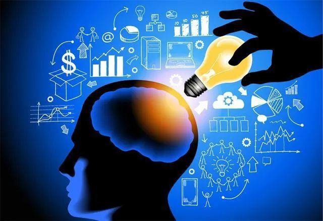 2021年Brain Bee脑科学大赛来袭,你准备好了吗?  深国交 深圳国际交流学院 学在国交 第1张