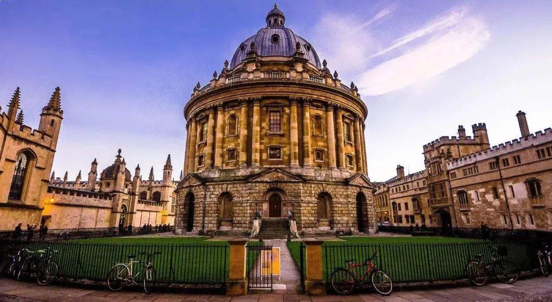 英国TOP10大学offer发放率盘点!G5集团里牛津最低伦敦大学最高