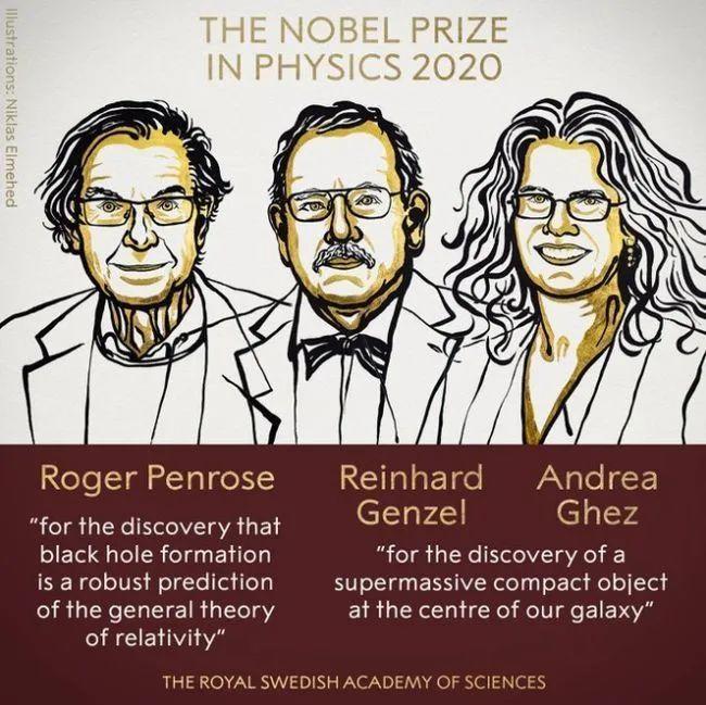 诺贝尔奖获得者扎堆的大学,原来是这样的?  国际化教育理念 第3张