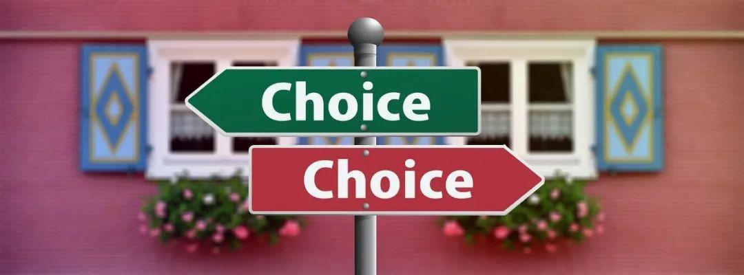 道德责任与决定论  -- 直觉认为可自由进行选择和行动,是真的吗 哲学 第12张
