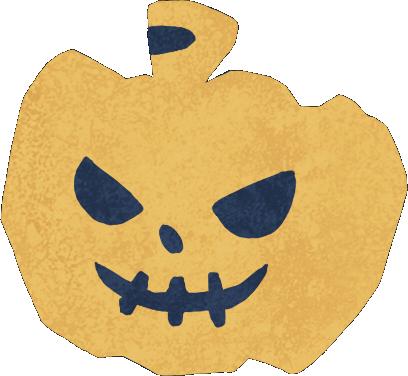 深国交最新一期的Halloween就要来了|2020万圣节先导篇  深国交 深圳国际交流学院 第13张